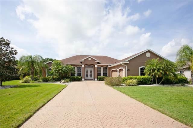 15607 29TH Street E, Parrish, FL 34219 (MLS #A4442365) :: Ideal Florida Real Estate