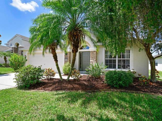 9946 52ND Street E, Parrish, FL 34219 (MLS #A4442386) :: Florida Real Estate Sellers at Keller Williams Realty