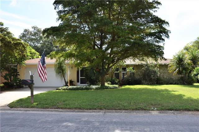 4227 Congreve Place, Sarasota, FL 34241 (MLS #A4442389) :: Team 54