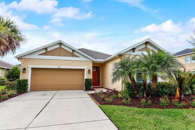 6169 Anise Drive, Sarasota, FL 34238 (MLS #A4442395) :: Alpha Equity Team