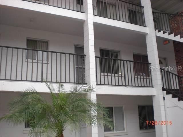5907 Canal Dr I26, Bradenton, FL 34207 (MLS #A4442397) :: Armel Real Estate