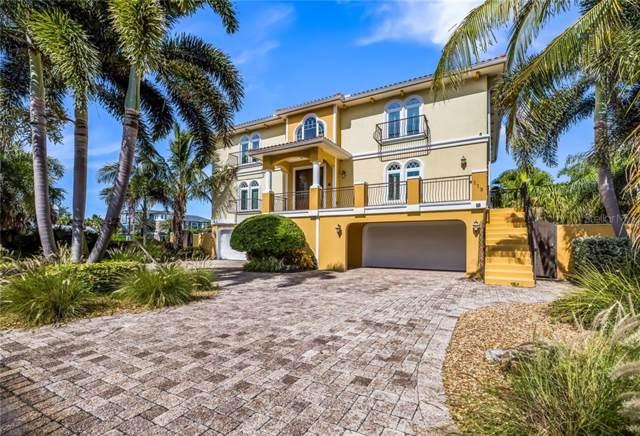 115 48 Street, Holmes Beach, FL 34217 (MLS #A4442432) :: EXIT King Realty