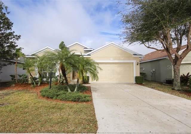 8147 Indigo Ridge Terrace, Bradenton, FL 34201 (MLS #A4442438) :: Team Bohannon Keller Williams, Tampa Properties
