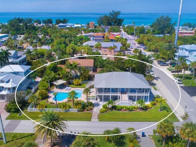 217 Spring Avenue, Anna Maria, FL 34216 (MLS #A4442604) :: Remax Alliance
