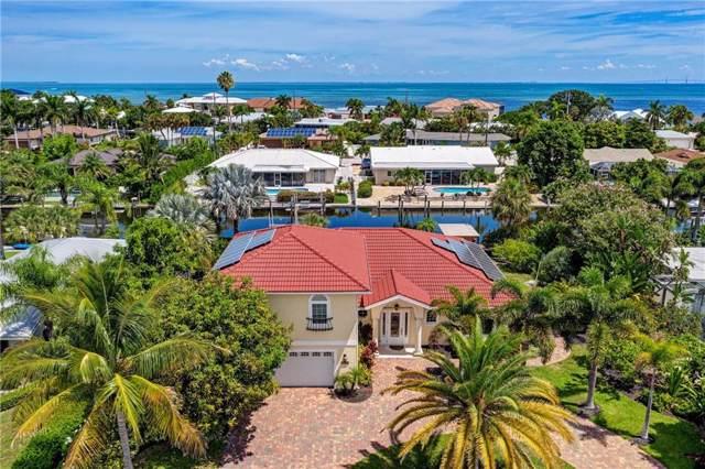 621 Foxworth Lane, Holmes Beach, FL 34217 (MLS #A4442617) :: Medway Realty