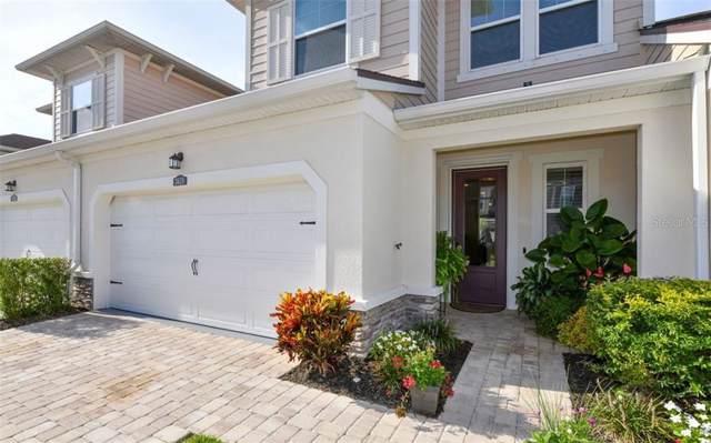 3639 Pitch Lane, Sarasota, FL 34232 (MLS #A4442626) :: Team 54