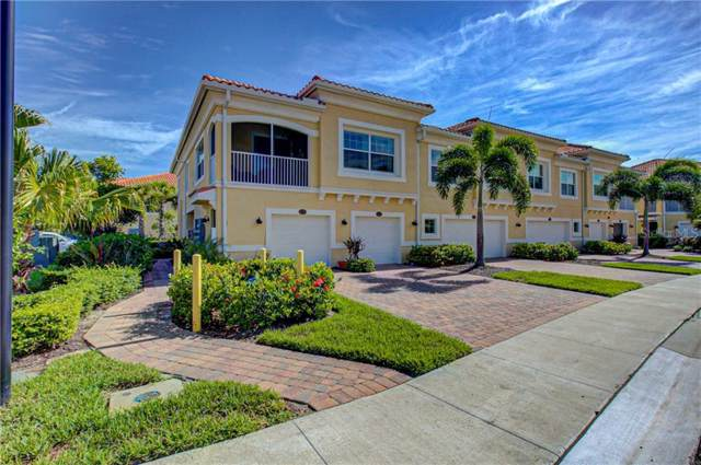 4240 Expedition Way, Osprey, FL 34229 (MLS #A4442671) :: Baird Realty Group