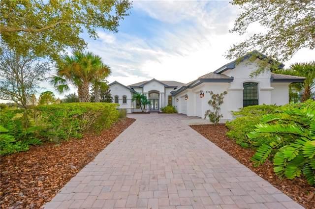 9242 Mcdaniel Lane, Sarasota, FL 34240 (MLS #A4442686) :: Baird Realty Group
