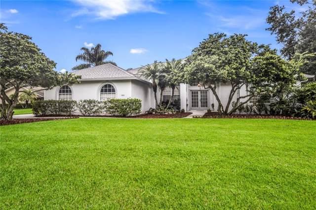 10811 Winged Foot Terrace, Bradenton, FL 34202 (MLS #A4442691) :: Bridge Realty Group