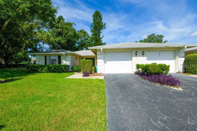 7390 W Country Club Drive N, Sarasota, FL 34243 (MLS #A4442722) :: Delgado Home Team at Keller Williams