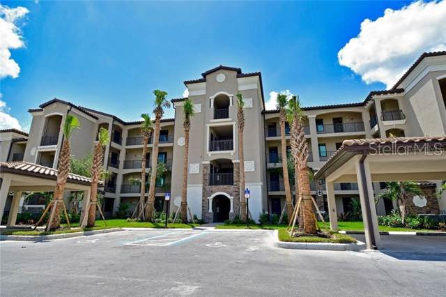 16804 Vardon Terrace #202, Bradenton, FL 34211 (MLS #A4442770) :: Lovitch Realty Group, LLC