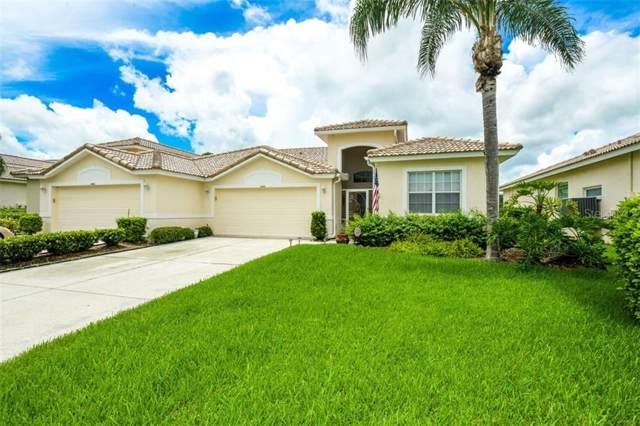 4462 Chase Oaks Drive, Sarasota, FL 34241 (MLS #A4442809) :: Florida Real Estate Sellers at Keller Williams Realty