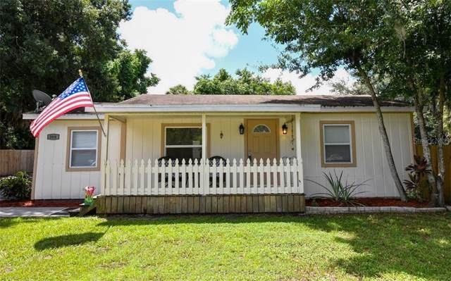 2910 Arlington Street, Sarasota, FL 34239 (MLS #A4442811) :: The Duncan Duo Team