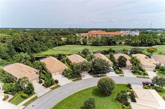 7347 Birds Eye Terrace, Bradenton, FL 34203 (MLS #A4442827) :: Team Borham at Keller Williams Realty