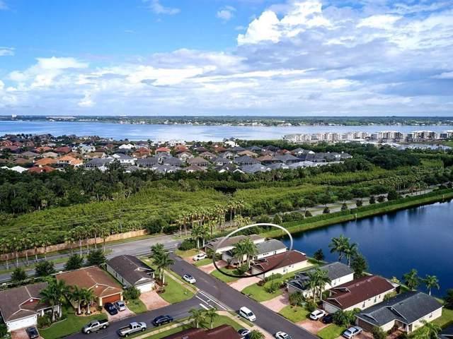 4807 San Ortebello Drive, Bradenton, FL 34208 (MLS #A4442831) :: Baird Realty Group