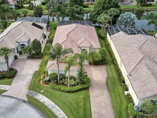 5610 Lucia Place, Sarasota, FL 34238 (MLS #A4442832) :: Team 54