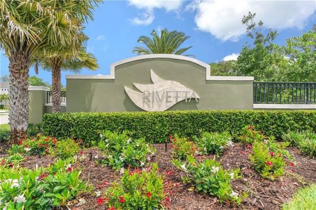 4737 Rivetta Court, Sarasota, FL 34231 (MLS #A4442879) :: Lovitch Realty Group, LLC