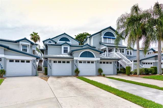 Address Not Published, Sarasota, FL 34242 (MLS #A4442888) :: Baird Realty Group