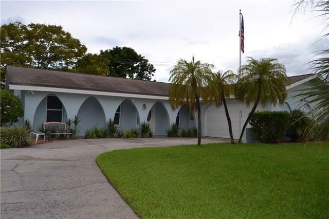 1008 62ND STREET Court W, Bradenton, FL 34209 (MLS #A4442944) :: The Duncan Duo Team