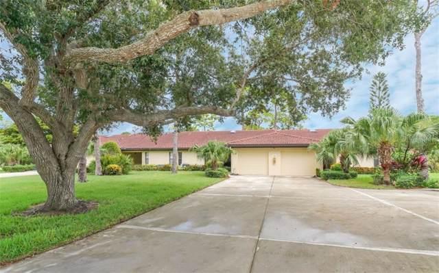 3773 Spanish Pine Court #198, Sarasota, FL 34238 (MLS #A4442963) :: Team Bohannon Keller Williams, Tampa Properties