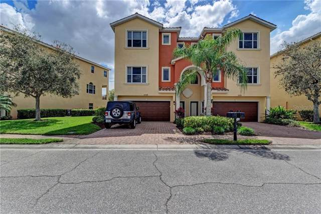 1508 3RD STREET Circle E, Palmetto, FL 34221 (MLS #A4443006) :: The Light Team
