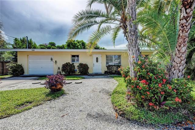 154 Crescent Drive, Anna Maria, FL 34216 (MLS #A4443022) :: Griffin Group