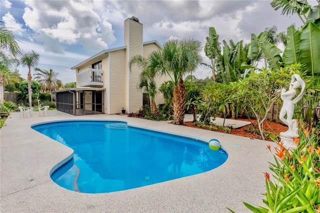 2854 River Pines Way, Sarasota, FL 34231 (MLS #A4443032) :: Charles Rutenberg Realty