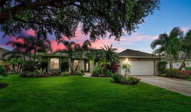11203 Marigold Drive, Lakewood Ranch, FL 34202 (MLS #A4443050) :: Bridge Realty Group
