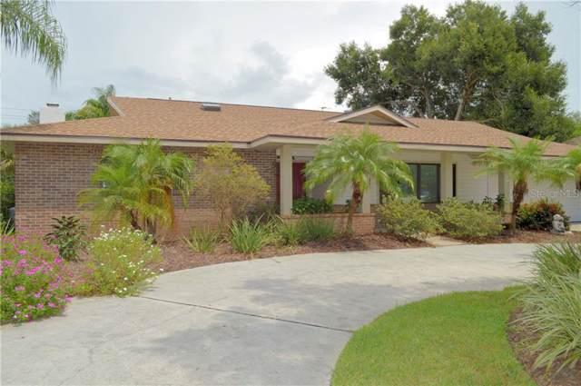 3781 Countryside Road, Sarasota, FL 34233 (MLS #A4443051) :: Team 54