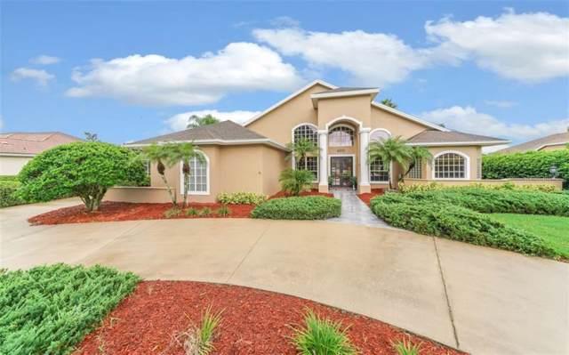 6213 Glen Abbey Lane, Bradenton, FL 34202 (MLS #A4443089) :: Bridge Realty Group