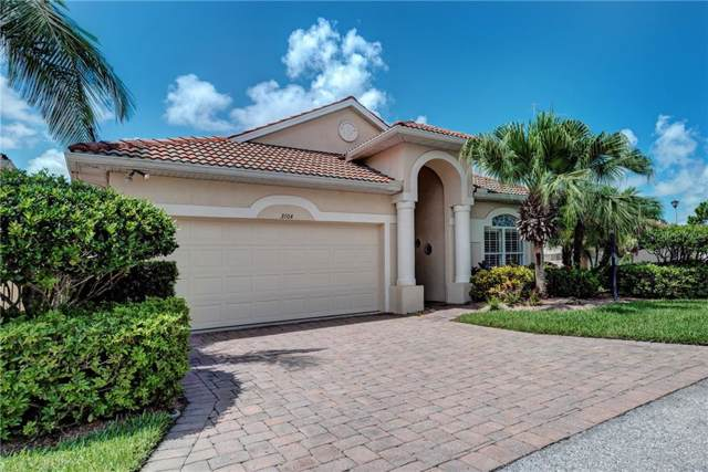 3104 77TH Drive E, Sarasota, FL 34243 (MLS #A4443100) :: Medway Realty