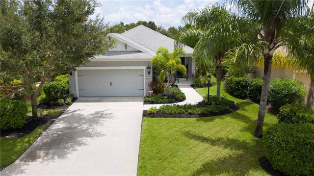 11344 White Rock Terrace, Lakewood Ranch, FL 34211 (MLS #A4443113) :: Medway Realty