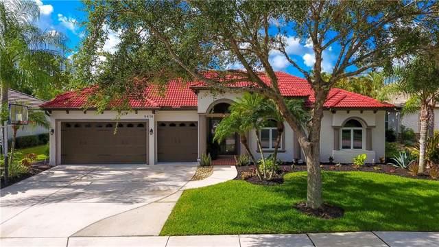 9416 Royal Calcutta Place, Bradenton, FL 34202 (MLS #A4443123) :: Bridge Realty Group