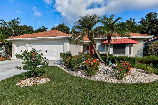 3444 Brookridge Lane, Parrish, FL 34219 (MLS #A4443152) :: Charles Rutenberg Realty