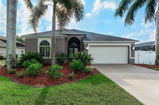 6270 Bobby Jones Court, Palmetto, FL 34221 (MLS #A4443154) :: Baird Realty Group