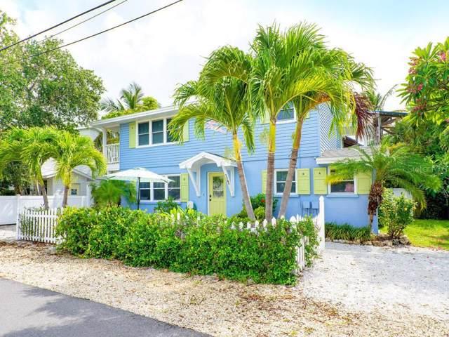 778 Jacaranda Road, Anna Maria, FL 34216 (MLS #A4443170) :: Team Pepka