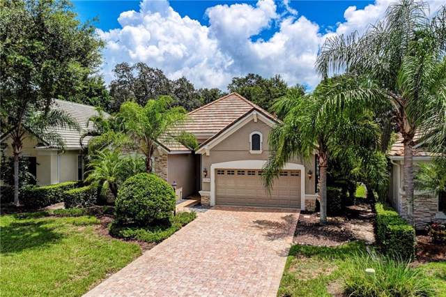 12126 Thornhill Court, Lakewood Ranch, FL 34202 (MLS #A4443186) :: Griffin Group