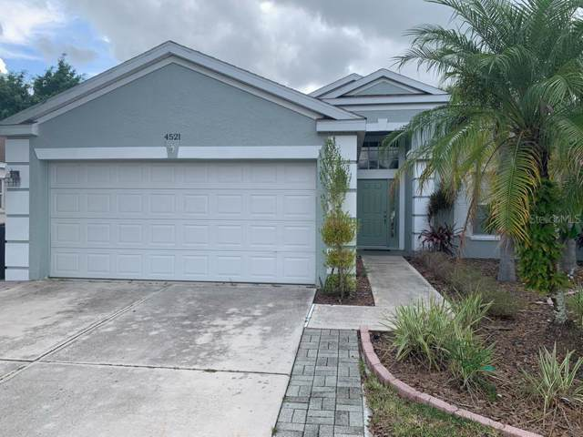 4521 Abacos Place, Bradenton, FL 34203 (MLS #A4443216) :: Baird Realty Group