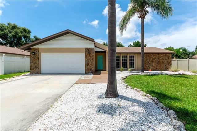 1208 84TH STREET Court NW, Bradenton, FL 34209 (MLS #A4443232) :: Team Bohannon Keller Williams, Tampa Properties