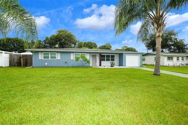 3051 Courtland Street, Sarasota, FL 34237 (MLS #A4443237) :: The Duncan Duo Team