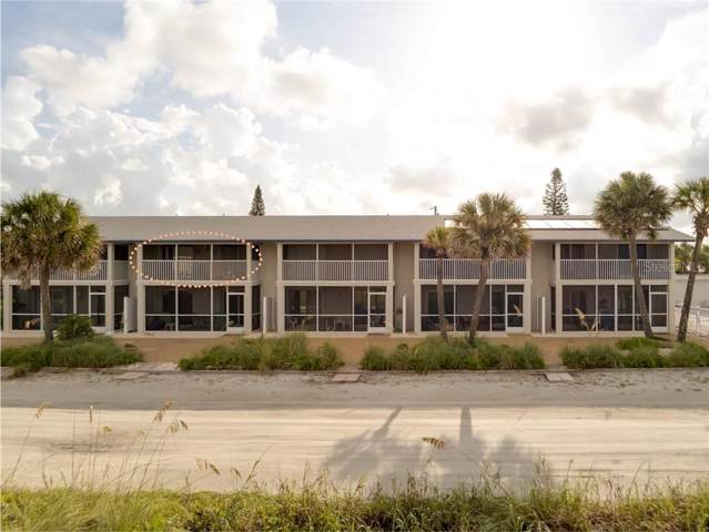 3013 Avenue F #22, Holmes Beach, FL 34217 (MLS #A4443253) :: Premium Properties Real Estate Services
