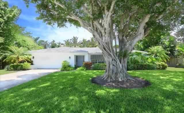 427 Wood Duck Drive, Sarasota, FL 34236 (MLS #A4443276) :: Sarasota Home Specialists