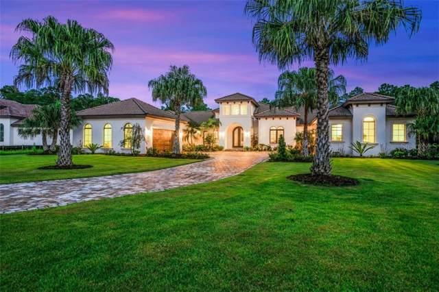 19422 Ganton Avenue, Bradenton, FL 34202 (MLS #A4443303) :: Charles Rutenberg Realty