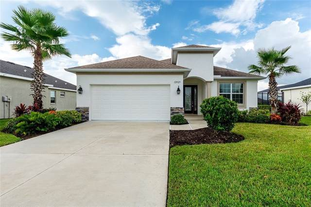 12925 24TH Court E, Parrish, FL 34219 (MLS #A4443319) :: Charles Rutenberg Realty