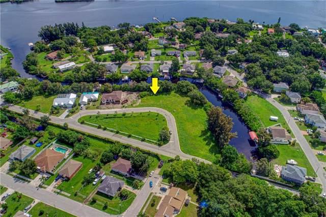 Address Not Published, Bradenton, FL 34208 (MLS #A4443352) :: Medway Realty