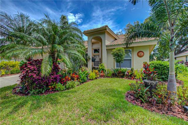 4435 Ascot Circle S, Sarasota, FL 34235 (MLS #A4443361) :: The Duncan Duo Team