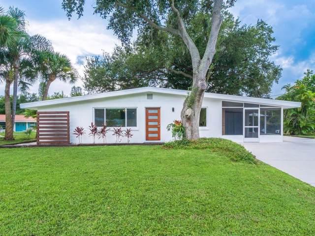 1830 Hazelwood Street, Sarasota, FL 34231 (MLS #A4443372) :: Lovitch Realty Group, LLC