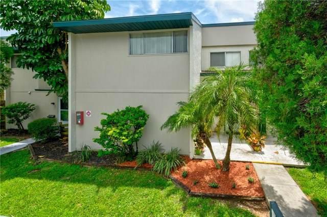 1128 Longfellow Road, Sarasota, FL 34243 (MLS #A4443375) :: Team 54