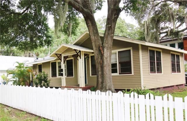 1906 8TH Street, Sarasota, FL 34236 (MLS #A4443383) :: McConnell and Associates