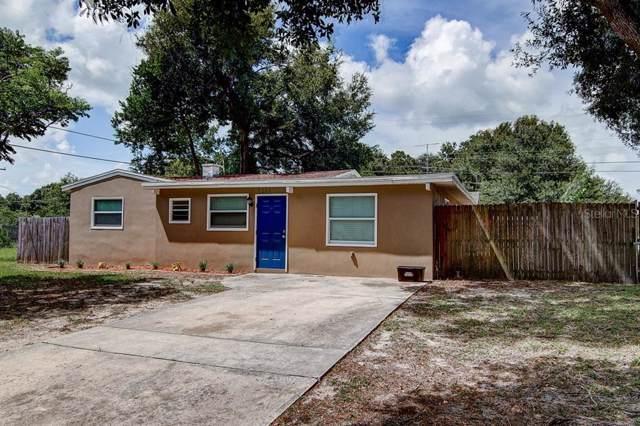 5297 47TH Avenue N, St Petersburg, FL 33709 (MLS #A4443400) :: Team Bohannon Keller Williams, Tampa Properties